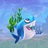 海底小鱼快乐消除