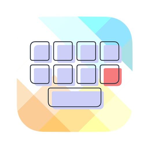 FunBoard - Funny Keyboard