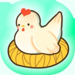 (mobile) Chicken Maker