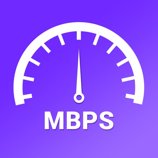 Internet and Wifi Speed Test-