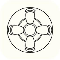 Silatha: Guided Meditation