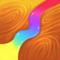App Icon for Crayon Epoxy App in Slovakia IOS App Store