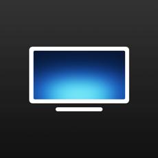 TV España - TDT
