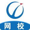 未名天日语网校-在线日语入门