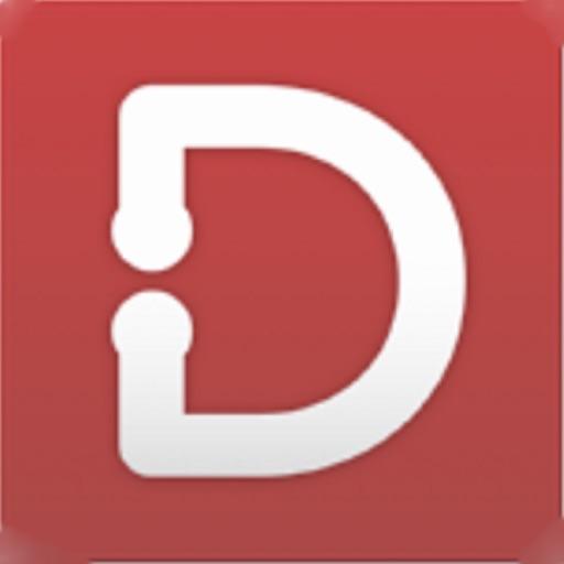 Docway For Doctors