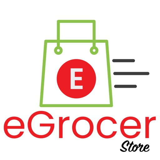 eGrocer - Store