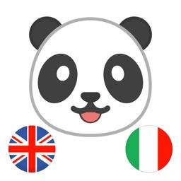 Learn Italian + ©