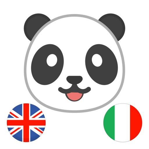 Learn Italian C By Ascendo Inc