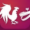 Rooster Teeth ®