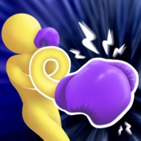 Curvy Punch 3D Hack Online Generator  img