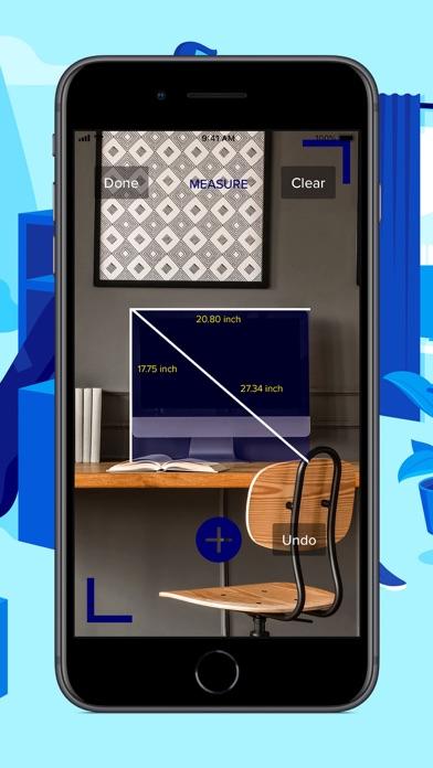 Shyft Moving screenshot three