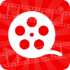 My Movies - Movie & TV Show HD - Nguyen Thi Thu Thao
