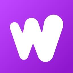 WAVO وافو – Streaming App