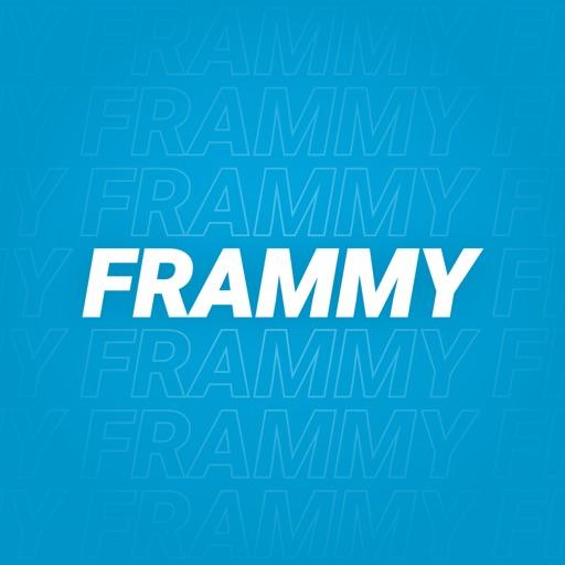 Frammy - Разыграй своих друзей