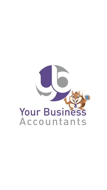 Your Business Accountants