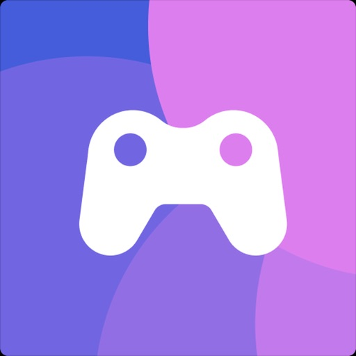 Bunch Group Video Chat & Games Icon