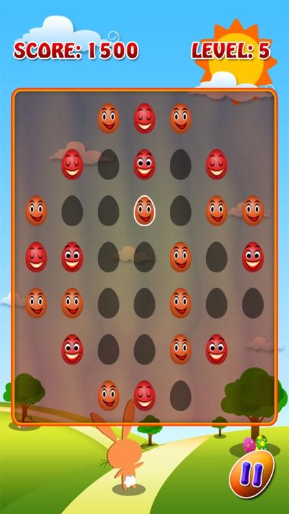 Easter Egg Fun Pro screenshot-4