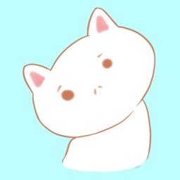 猫咪表情包