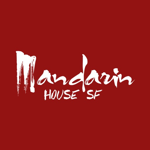 Mandarin House San Francisco