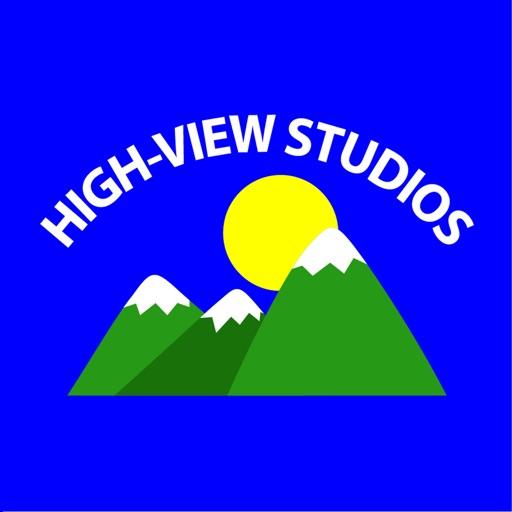 H-V Studios