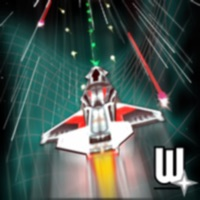 Codes for Wormhole Invaders :Shoot'em up Hack