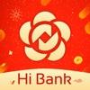 南京银行(你好银行)