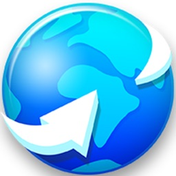 Keenow VPN - Premium Plan