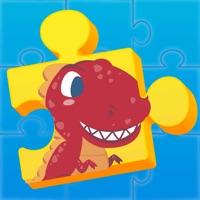 Codes for Baby puzzle games for kids 2 Hack