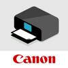 Canon PRINT Inkjet/SELPHY - Canon Inc.