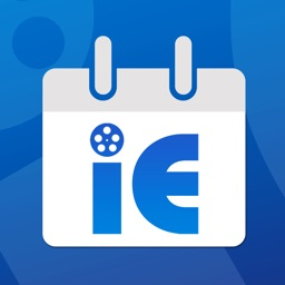 iE Client Cal Subscription
