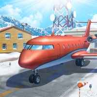 Airport City Hack Online Generator  img