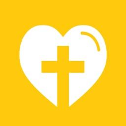 Christian Dating App -C Mingle