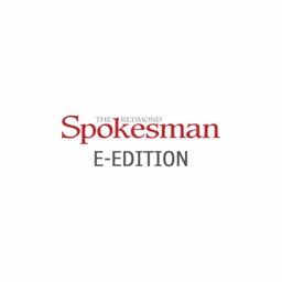 Redmond Spokesman E-Edition