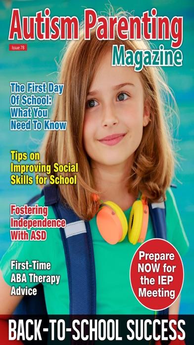 Autism Parenting Magazine-8