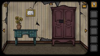 La habitación olvidadaCaptura de pantalla de3