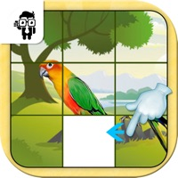 Codes for Bird Slide Puzzle Game Hack
