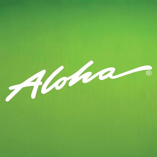 NCR Aloha Mobile 16 1 by NCR Corporation