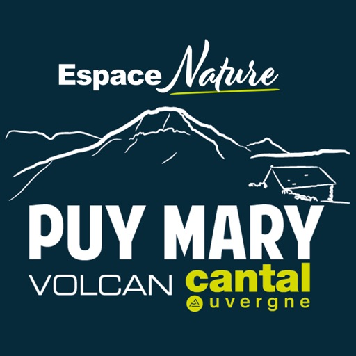 Puy Mary Espace Nature