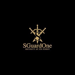 S Guard- Safety First