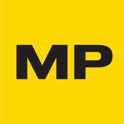 MatchPint | Sport & Pubs