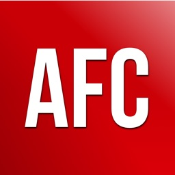AFC News