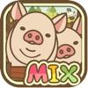 ようとん場MIX - iPhoneアプリ