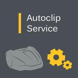 Autoclip Service