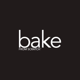 Bake from Scratch