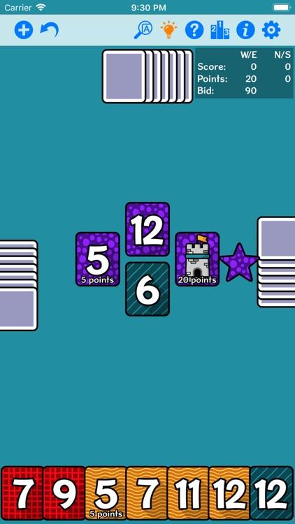 Rook screenshot-4