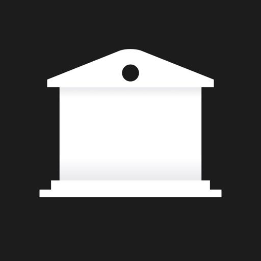 Dkb App Mobile Für Cashback: Mobile Banking Bei Project M System AG