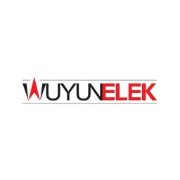 wuyunelek