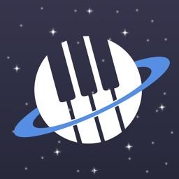 Piano Planet - Learn piano