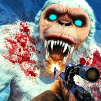 Codes for Yeti Monster 3D Hunting Game Hack