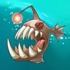 モブフィッシュハンター(Mobfish Hunter) - iPhoneアプリ
